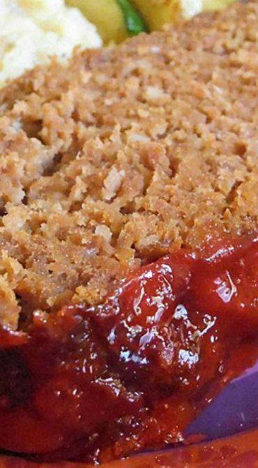 25 Best Ideas About Leftover Meatloaf On Pinterest Liquid Smoke Grilled Meatloaf And