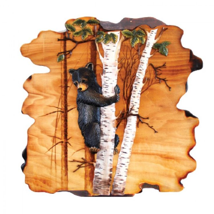 Catalogs Free Cabin Decor Log