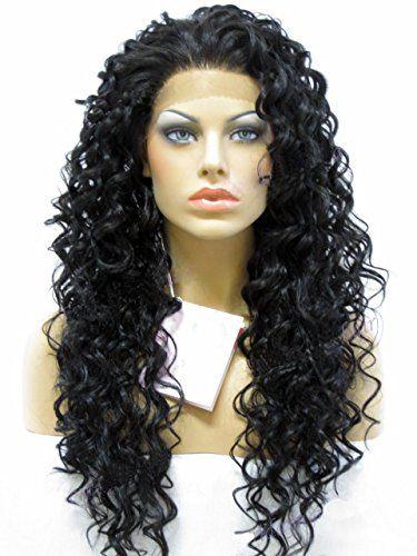 17 Best Ideas About Lace Front Wigs On Pinterest Lace