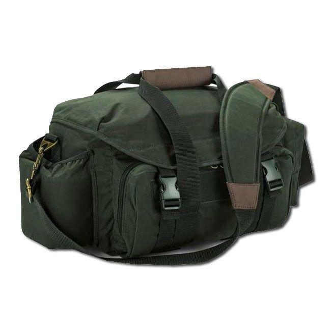 Beretta Waxwear Field Bag Old Collection € 79,00 - Keep ... on Beretta Outdoor Living id=13328