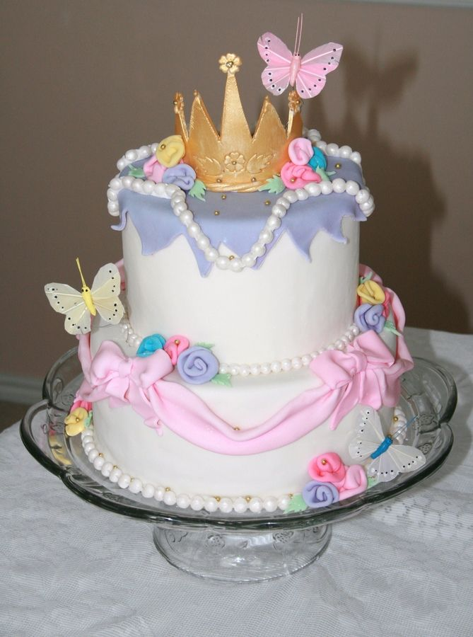 17 Best Images About Fancy Nancy On Pinterest Birthdays