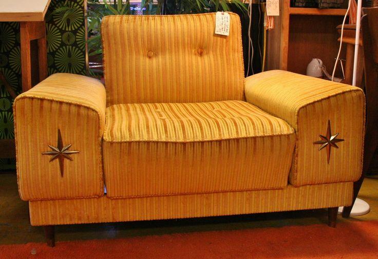 Cuddler Chair Z Gallerie