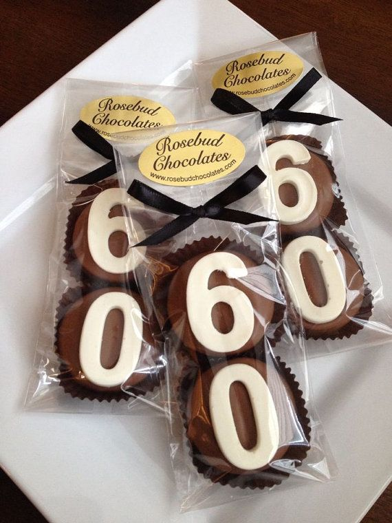 17 Best Images About 60th Birthday Gift And Party Ideas On
