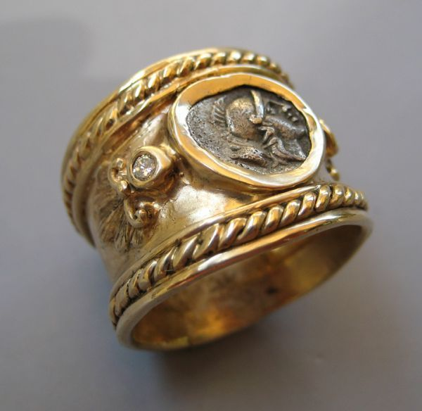 1000 Ideas About Ancient Bracelet On Pinterest Ancient Jewelry Ancient Persia And Roman Jewelry