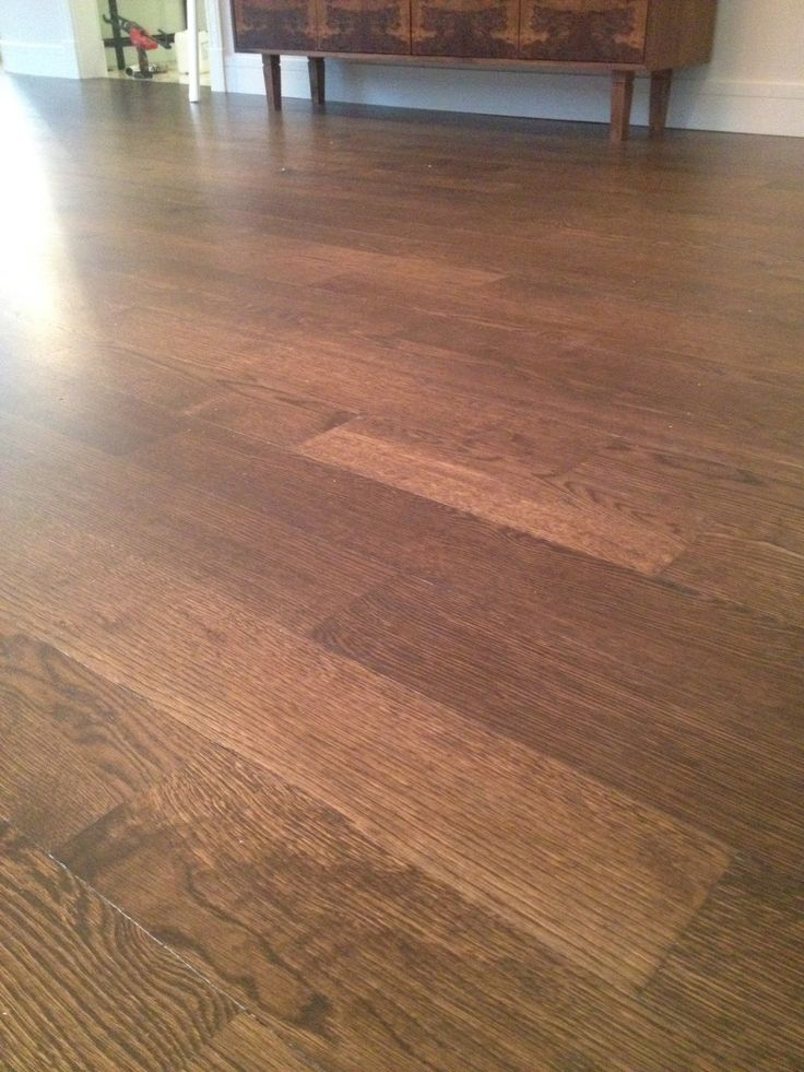 90 Best Images About Eco Floor On Pinterest Herringbone