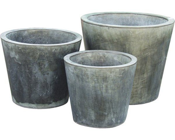 65 Best Images About Factorylux Galvanised On Pinterest