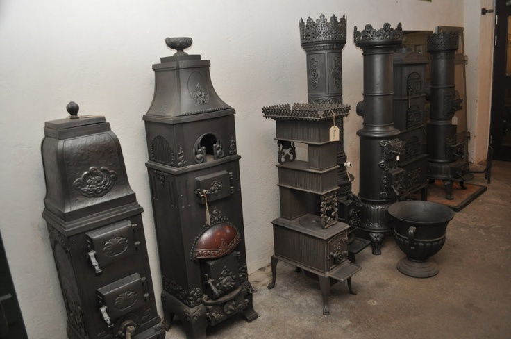 80 Best Images About Old Scandinavian Wood Stoves. On