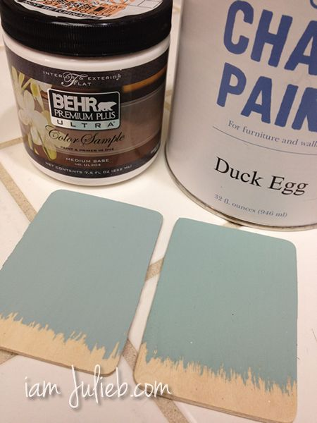 behr gray morning vs duck egg chalk paint diy on behr paint comparison chart id=12608