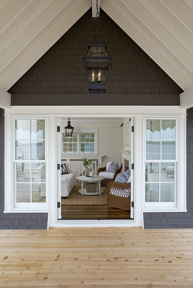 muskoka lake cottage home bunch an interior design on lake house color schemes id=76731