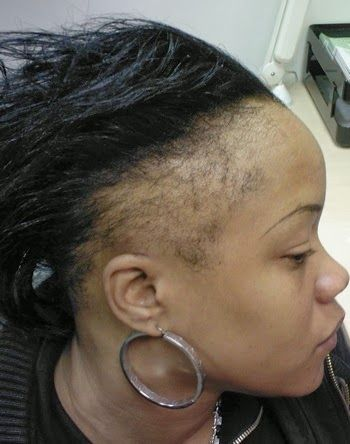 natural hair vs weave does weave wigs grow your hair blog posts pinterest natural