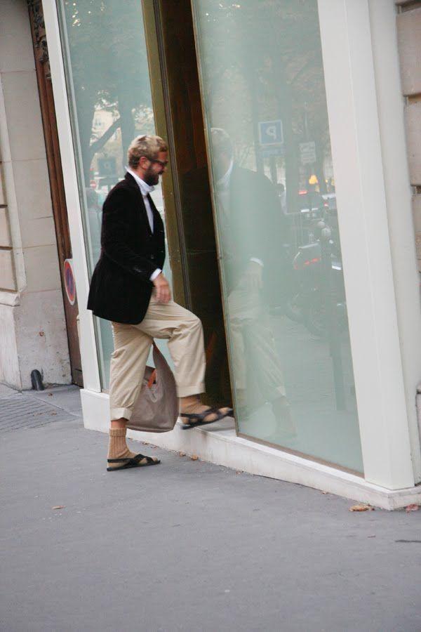 17 Best Images About Stefano Pilati On Pinterest Fashion