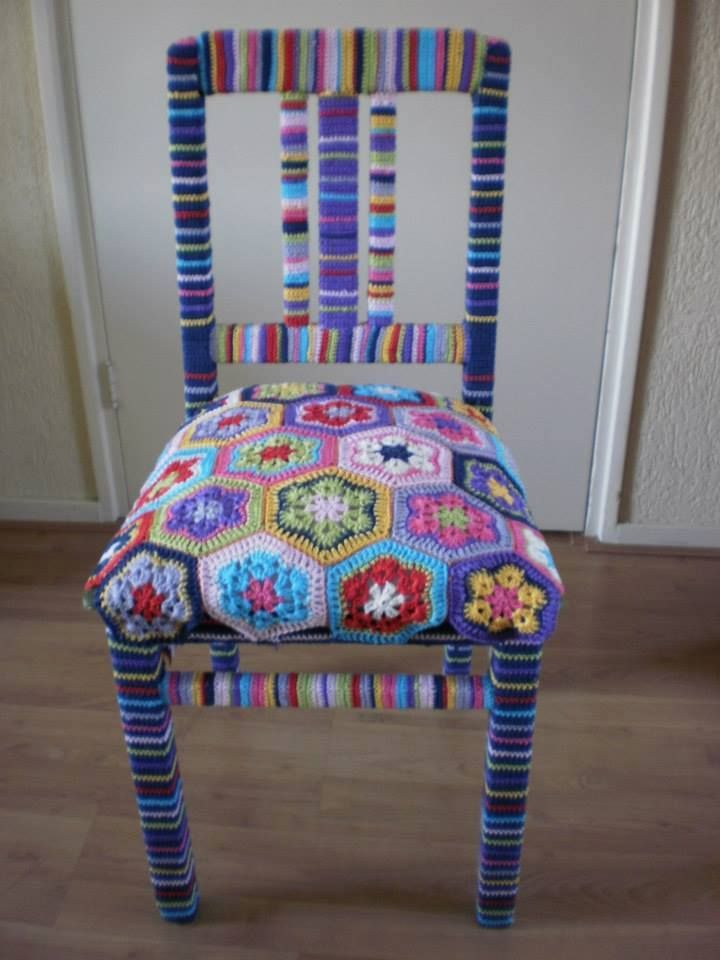66 Best Images About Crochet Furniture On Pinterest Discover More Best Ideas About Poufs