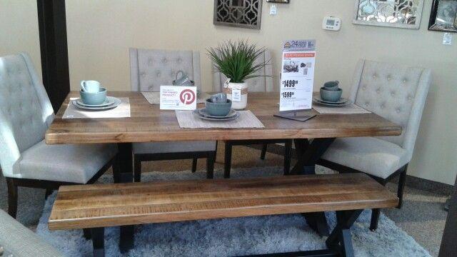 Wesling Urbanology Pinterest D And Furniture