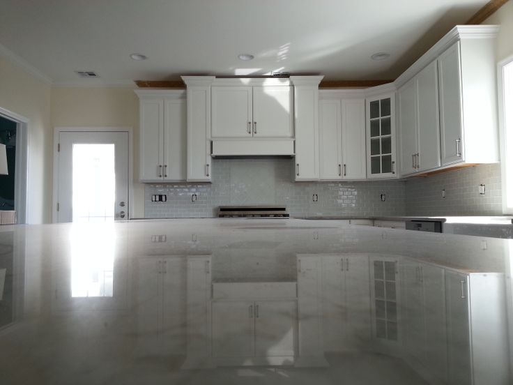1000 Images About Sea Pearl Quartzite Countertops On