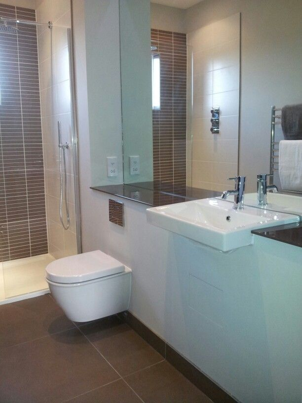 17 Best Images About Ensuite Bathroom Ideas On Pinterest Cloaks Small Wet Room And Duravit