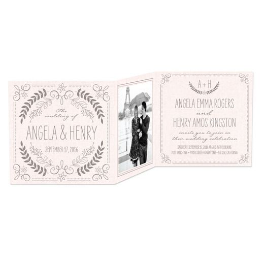Image Result For Best Cl Ic Bridal Shower Invitations Can Try