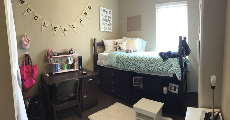 1000 Images About College Dorms On Pinterest Cool Dorm