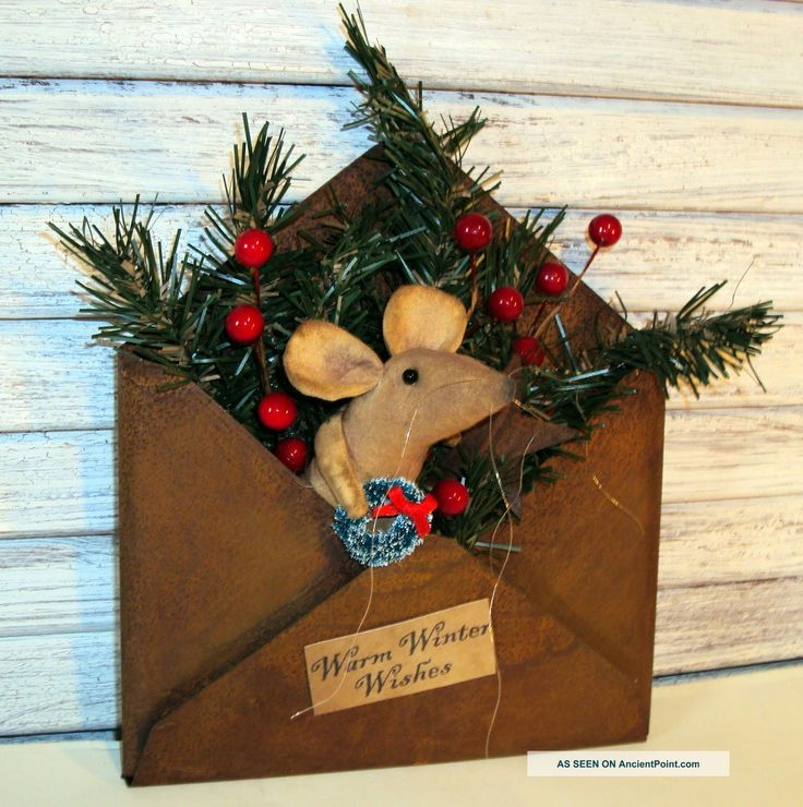 Country Style Christmas Ornaments  Great Make The Transition From To     best country christmas ornaments ideas on pinterest country christmas  crafts country christmas and primitive ornaments with country style  christmas