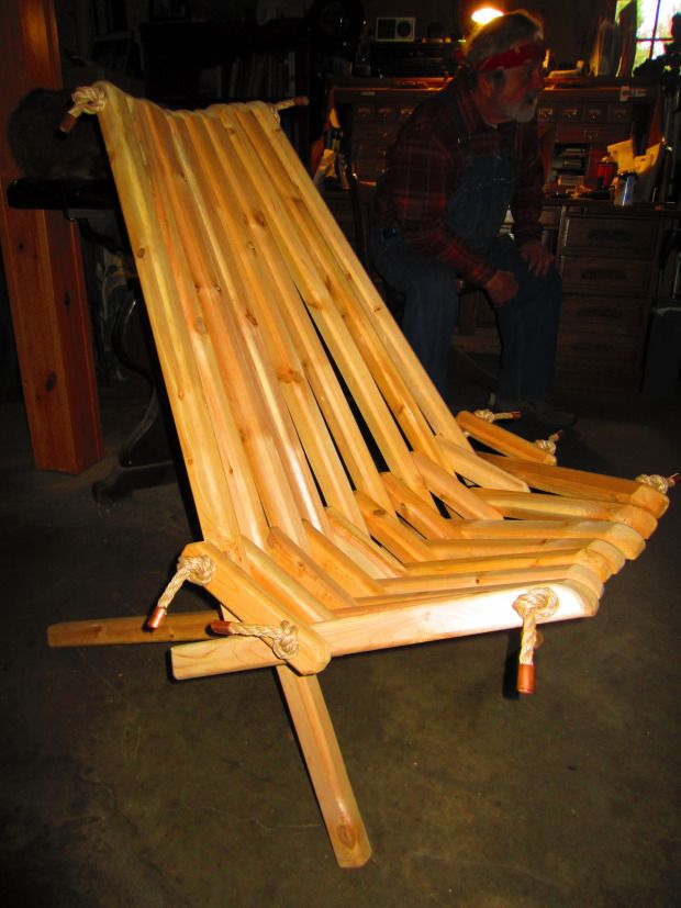 Download Shipping Pallet Adirondack Chair Diy Plans Free