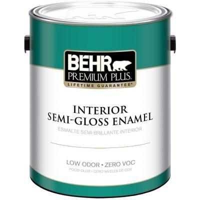 57 best images about paint on pinterest paint colors on behr premium plus colors id=45527