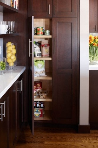 17 best images about kaila s shallow cabinet on pinterest laundry design cabinet design and on kitchen cabinets organization layout id=14590