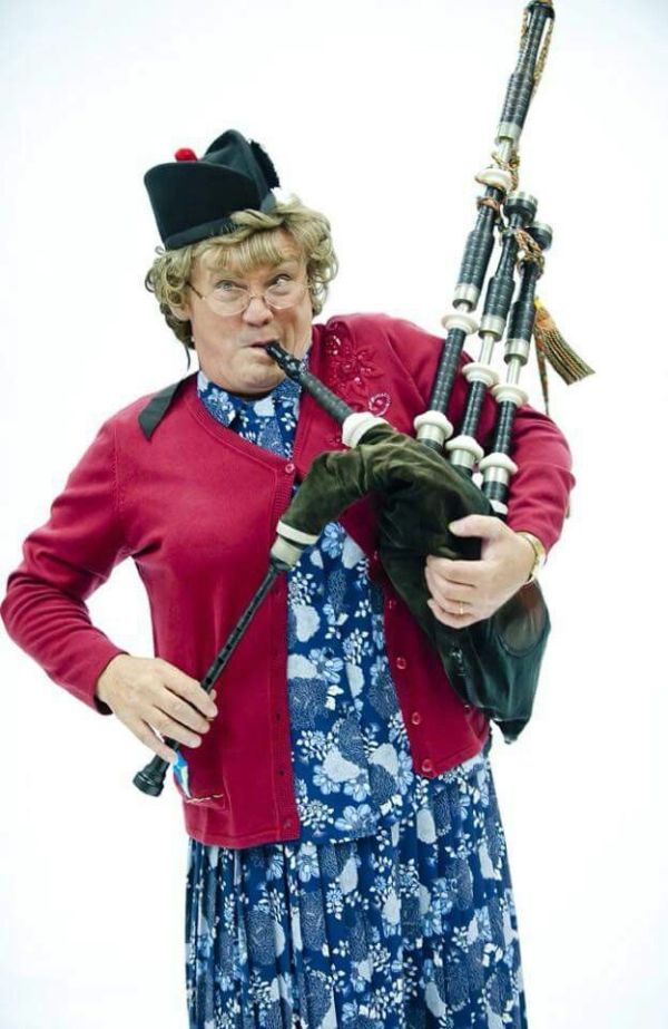 34 best images about Mrs Browns Boys pictures on Pinterest ...