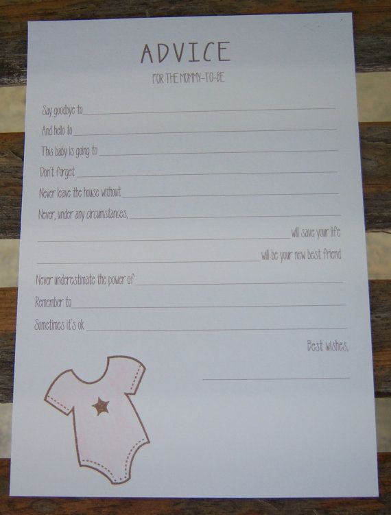 105 Best Ideas About Baby Shower Girl Little Bird Theme On Pinterest Pink Baby Showers