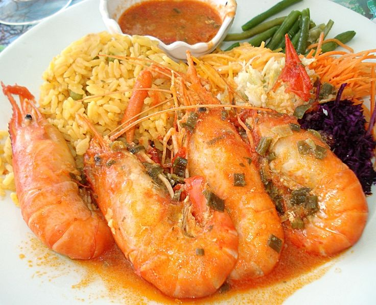 Number of obese and undernourished. 17 best images about Traditional Guadeloupe Cuisine on ...