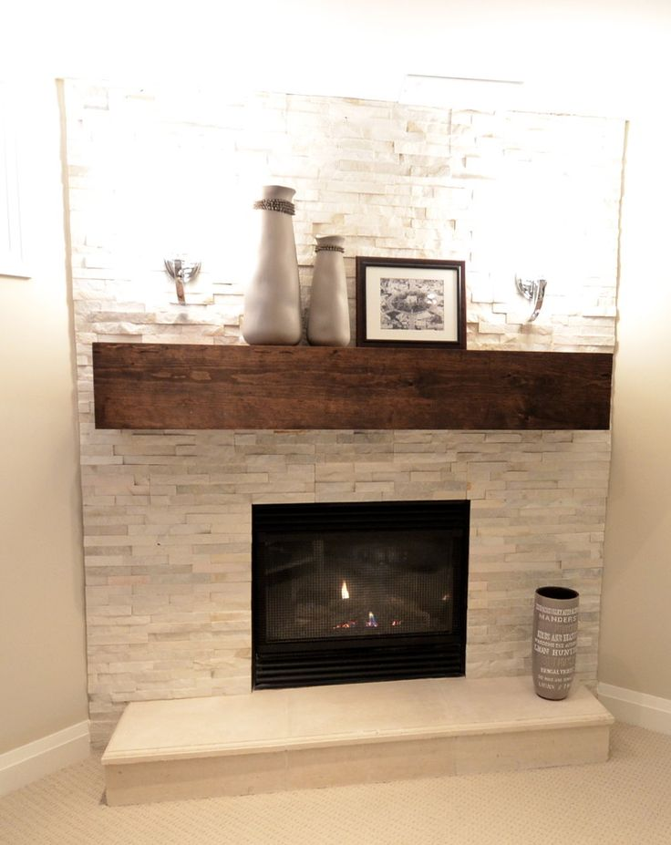 Rustic Ventless Gas Stoves