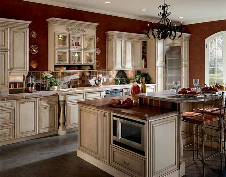 popular kitchen paint colors ideas for kitchens in on good paint colors id=88809