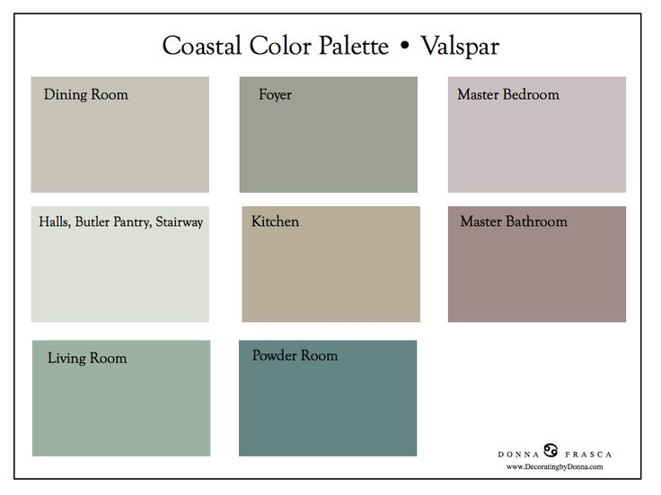 nothing says spring like a fresh coat of paint in your on valspar paint color chart palettes id=85823