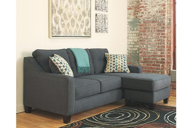 25 Best Images About Gray Sectional Sofas On Pinterest