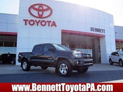 1000+ ideas about Tacoma Prerunner on Pinterest | Toyota ...