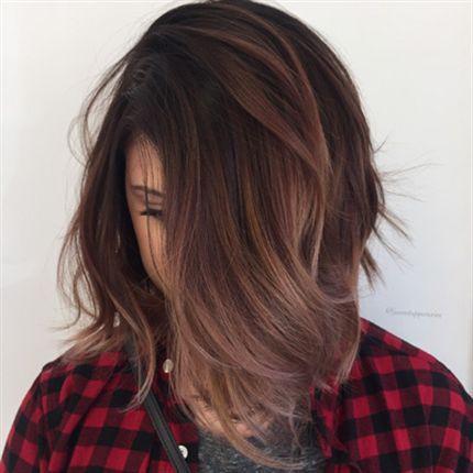 25 best ideas about brunette hair colors on pinterest brunette hair brunette highlights and