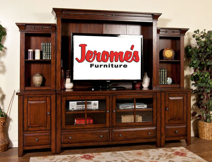 17 Best Images About Media Amp Entertainment Furniture On
