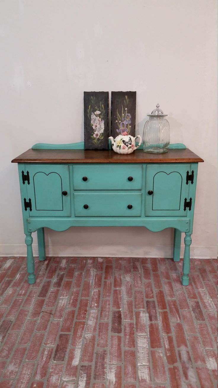 Best 20 Small Sideboard Ideas On Pinterest Mini Bars