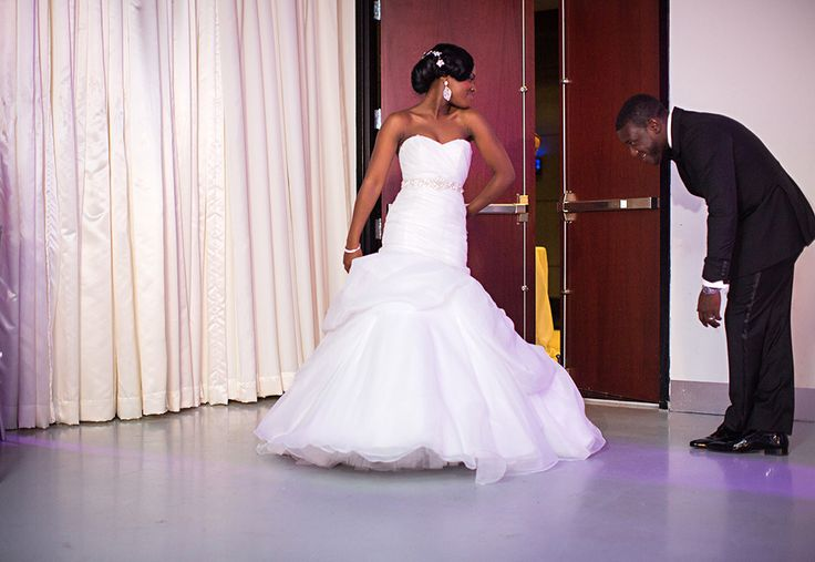 17 Best Images About Wedding Dresses