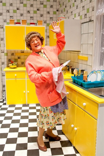 1000+ images about Mrs Brown's Boys on Pinterest