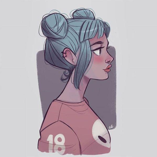 Best 20 Sketchbook cover ideas on Pinterest