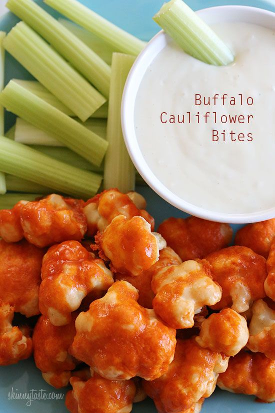 1000+ ideas about Franks Red Hot on Pinterest | Buffalo ...