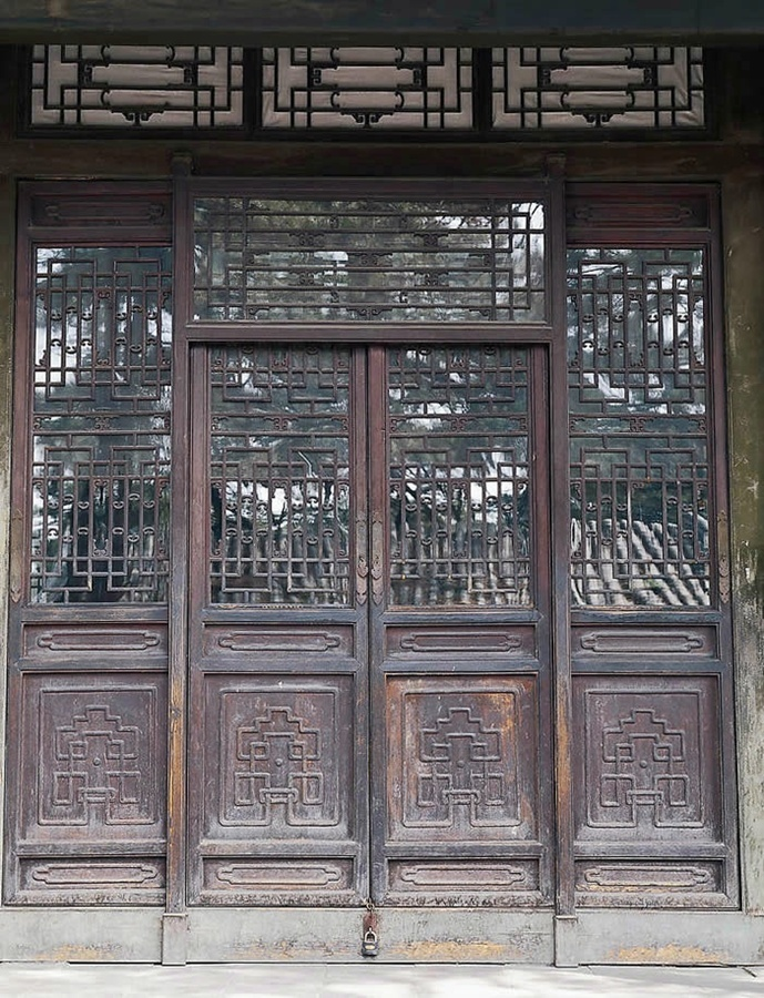 339 best images about chinese doors on pinterest tibet on great wall chinese restaurant id=37878