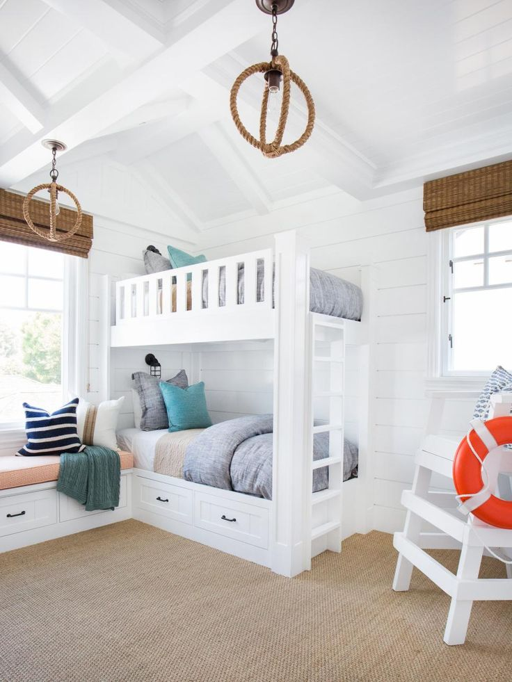 25 Best Ideas About White Kids Room On Pinterest Kids