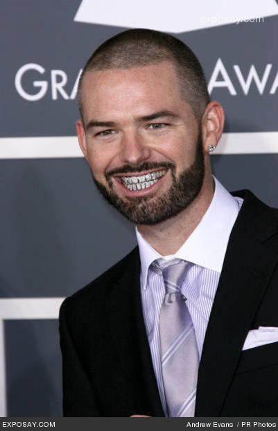 14 best images about paul wall on pinterest track hip on paul wall id=38311