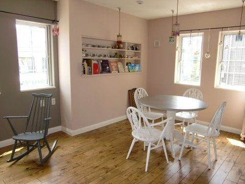 243 Charleston Gray 231 Setting Plaster Ideas For The