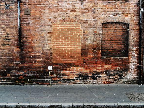 urban old brick wall 2 stock photos graphics on brick wall id=59459