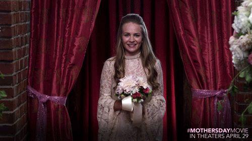 Britt Robertson shines in Garry Marshall's, # ...