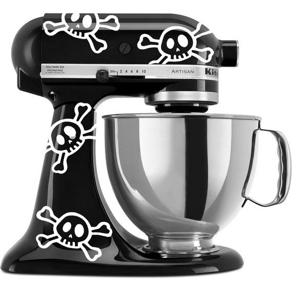 Image Result For Kitchenaid Mixer Quit Working