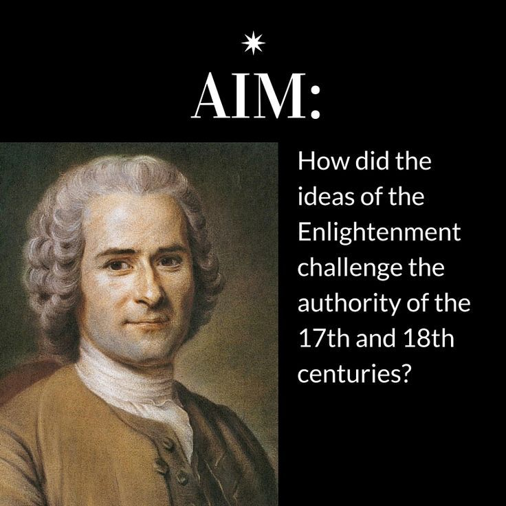 Images About Age Of Enlightenment