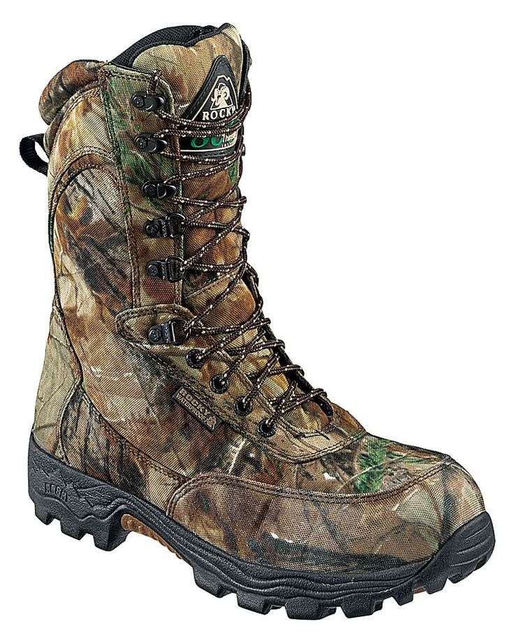 rocky 9 prowler elite waterproof insulated hunting on uninsulated camo overalls for men id=75822
