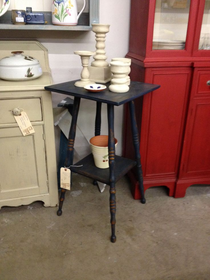 19 Best Images About Come Shop With Us On Pinterest This Weekend Shops And Antiques